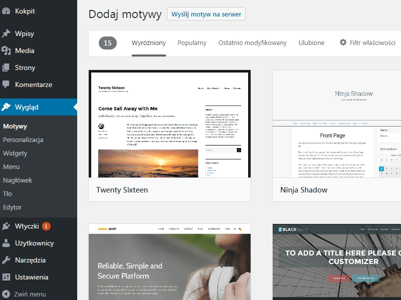 wordpress-motywyjpg