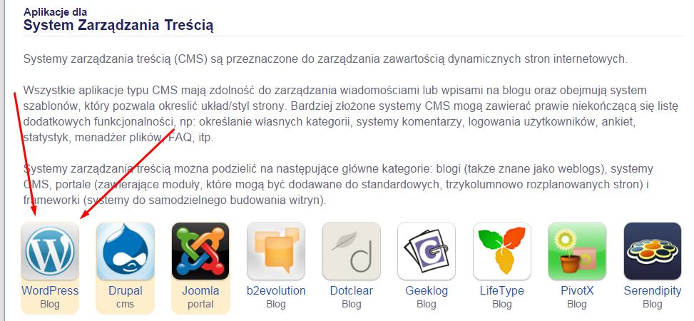 wordpress-instalator