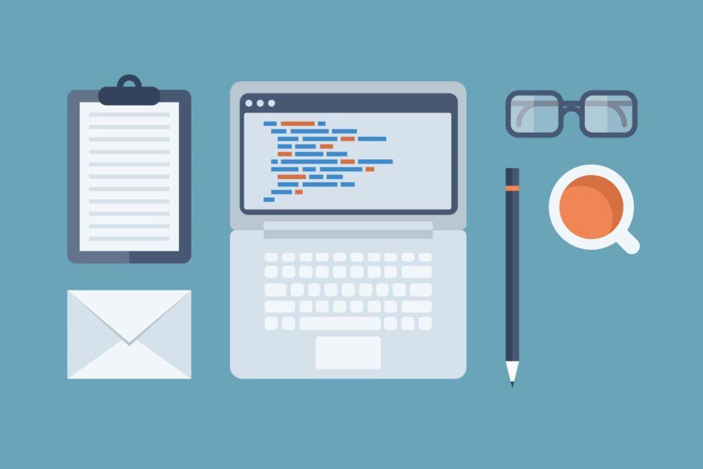 Czy ma sens tworzenie stron HTML?