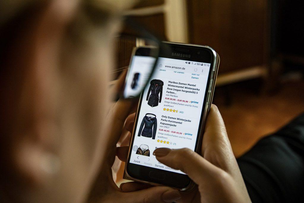 Jak założyć sklep internetowy i skutecznie się przebić?